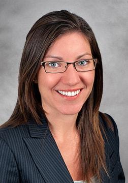 Ana Olman Florida Attorney Photo