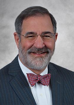 David Keller Florida Attorney Photo