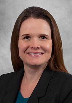 Elizabeth Izquierdo Florida Attorney Photo