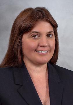 Karene Tygenhof, Florida Attorney