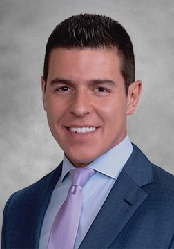 Miguel Aristizabal Florida Attorney Photo