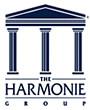 Harmonie Group logo