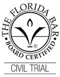 Board Certified_Landsberg logo