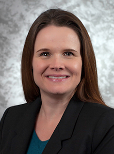 Elizabeth A. Izquierdo, Attorney Photo