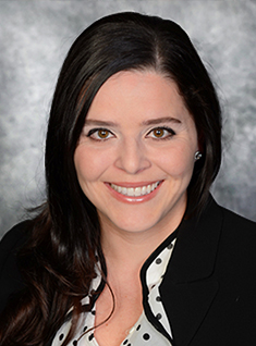 Maria P. Gonzalez, Florida Attorney photo