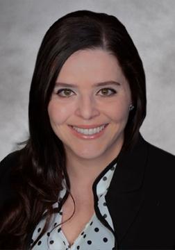 Maria Gonzalez Florida Attorney Photo