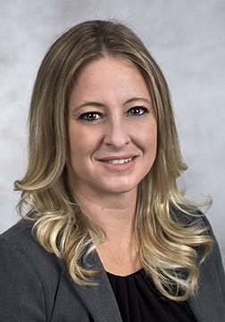 Jamie K. Lint, Florida Attorney
