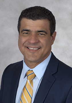 Jose R. Riguera Florida Attorney