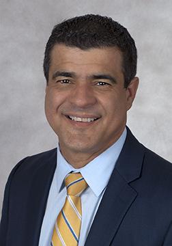 Jose. R. Riguera Florida Attorney