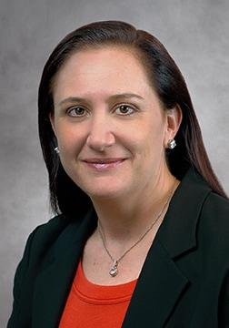 Maria Vernace Florida Attorney Photo